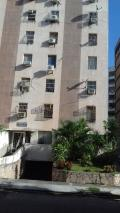 Apartamento en Venta en Prebo Urbanización Prebo