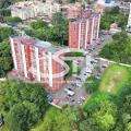 Apartamento en Venta en  San Cristóbal
