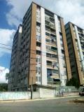 Apartamento en Venta en Rafael Urdaneta Cúa