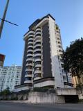 Apartamento en Venta en Petare Lomas del Avila
