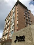Apartamento en Venta en Miravila Parque Caiza