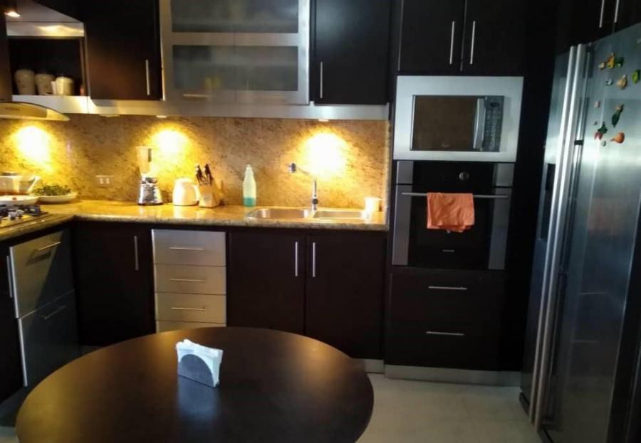 Foto Apartamento en Venta en La Soledad, Maracay, Aragua - U$D 50.000 - APV153602 - BienesOnLine