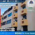 Apartamento en Venta en  Guacara