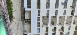 Apartamento en Venta en  Cúa