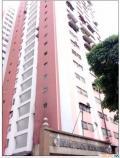 Apartamento en Venta en Los Samanes El Valle