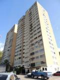 Apartamento en Venta en Jose Felix Ribas La Victoria