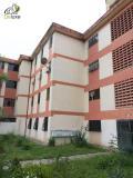 Apartamento en Venta en Ejido Ejido