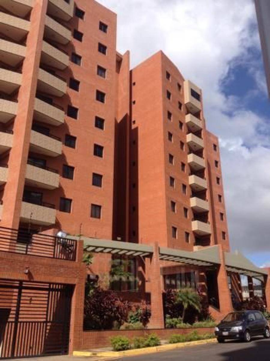 Foto Apartamento en Alquiler en unare, puerto ordaz, Bol�var - U$D 500 - DEA124132 - BienesOnLine