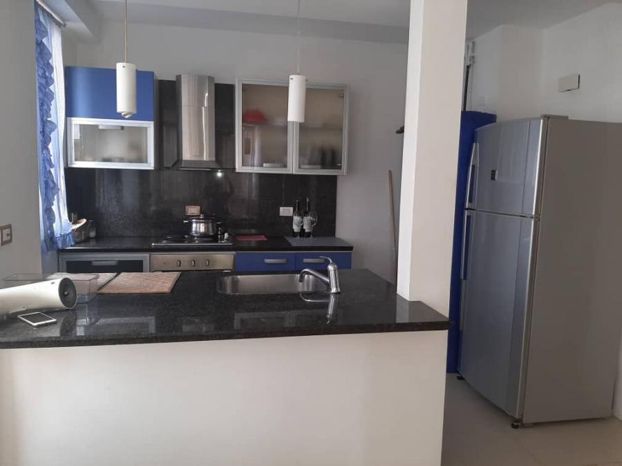 Foto Apartamento en Alquiler en VALLE FRIO, Maracaibo, Zulia - U$D 220 - APA141860 - BienesOnLine