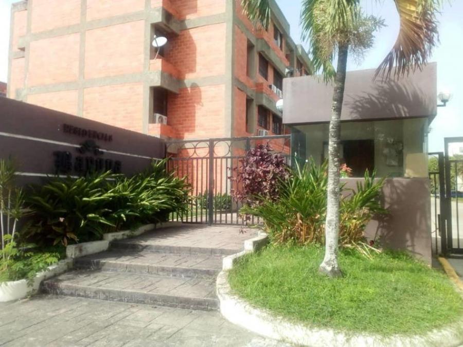 Foto Apartamento en Venta en Tazajal, Naguanagua, Carabobo - U$D 17.000 - APV143520 - BienesOnLine