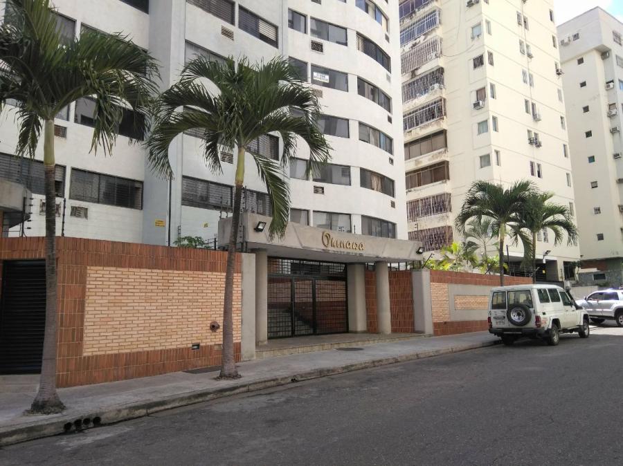 Foto Apartamento en Alquiler en PREBO, Valencia, Carabobo - U$D 200 - APA140968 - BienesOnLine