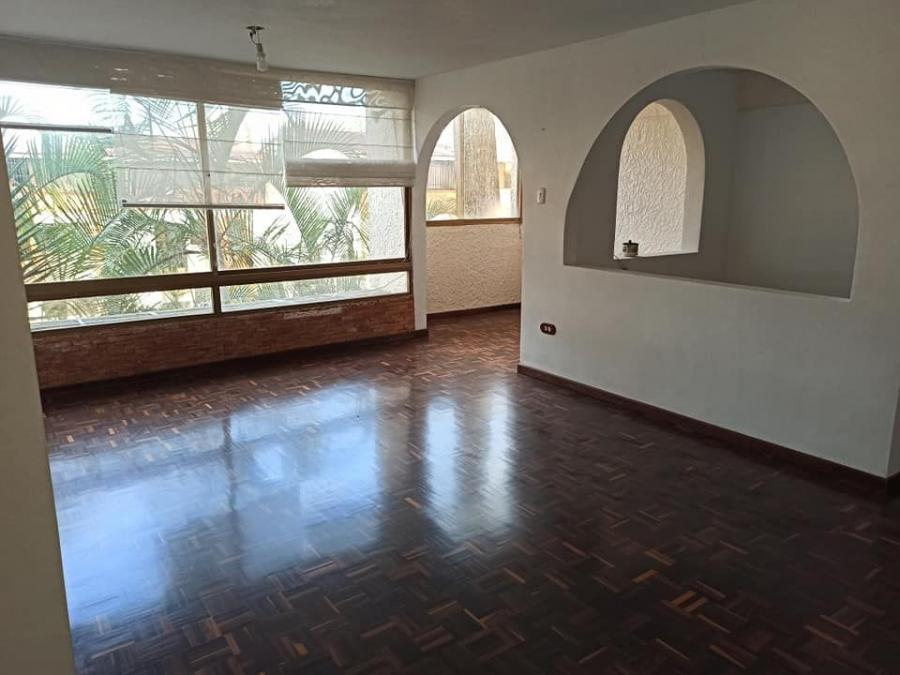 Foto Apartamento en Venta en los Salias, San Antonio de Los Altos, Miranda - U$D 80.000 - APV131521 - BienesOnLine
