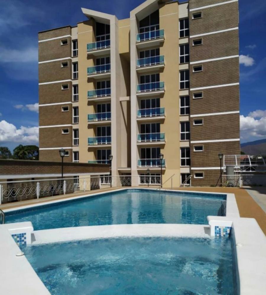 Foto Apartamento en Venta en Naguanagua, Ma�ongo, Carabobo - U$D 95.000 - APV156107 - BienesOnLine