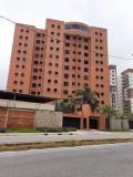 Apartamento en Venta en Base Aragua Maracay