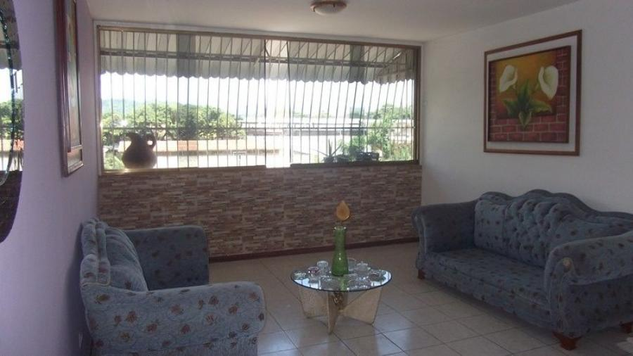 Foto Apartamento en Venta en Los Naranjos, Palo Negro, Aragua - U$D 10.000 - APV153623 - BienesOnLine