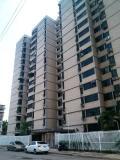 Apartamento en Venta en San Jacinto Maracay