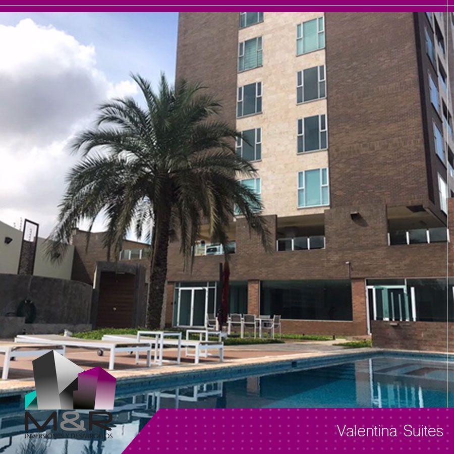 Foto Apartamento en Alquiler en Ciudad Guayana, Bol�var - U$D 3.500 - APA123338 - BienesOnLine