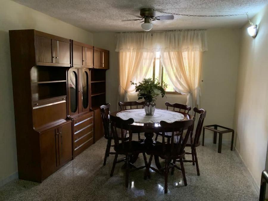 Foto Apartamento en Venta en Cagua, Aragua - U$D 16.000 - APV146436 - BienesOnLine