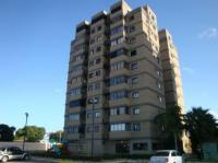 Apartamento en Venta en residencias manaure Coro