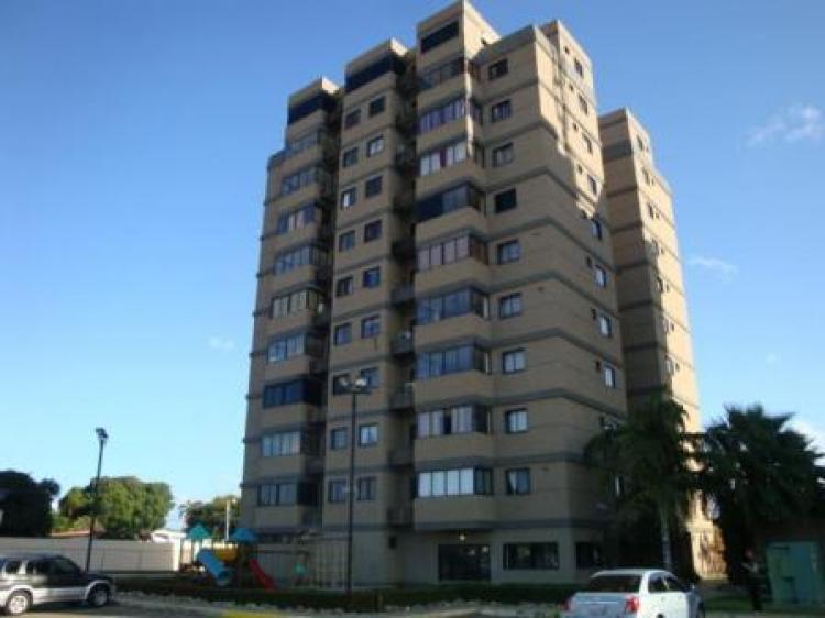 Foto Apartamento en Venta en Residencias Manaure, Coro, Falc�n - BsF 580.000 - APV33248 - BienesOnLine