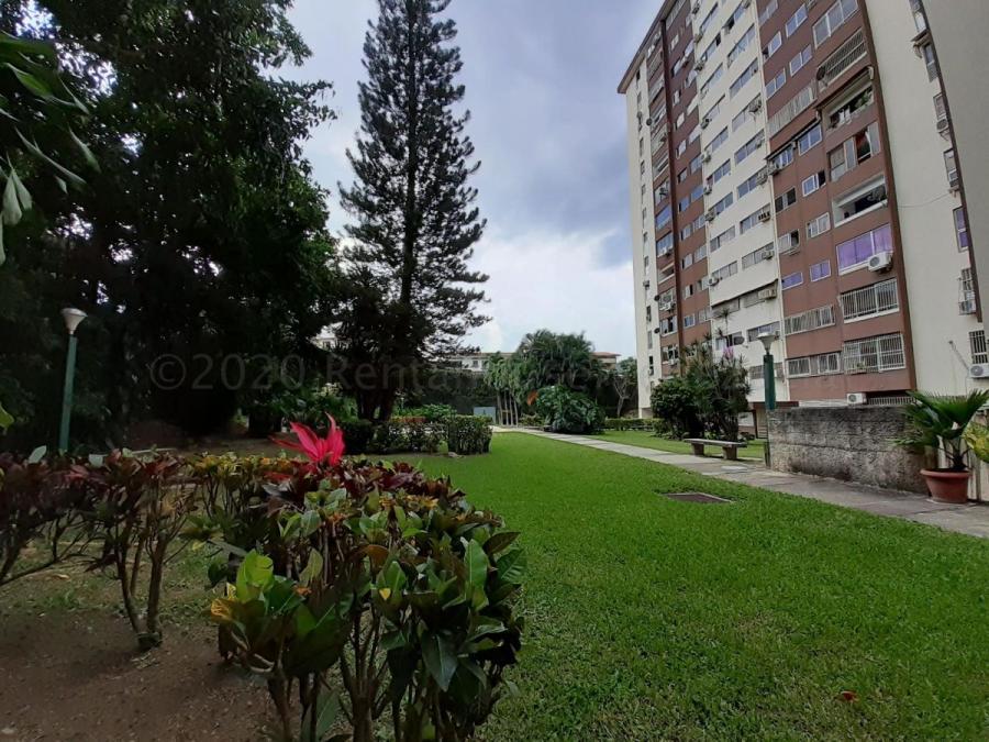 Foto Apartamento en Venta en EL BOSQUE, Valencia, Carabobo - U$D 20.500 - APV135551 - BienesOnLine