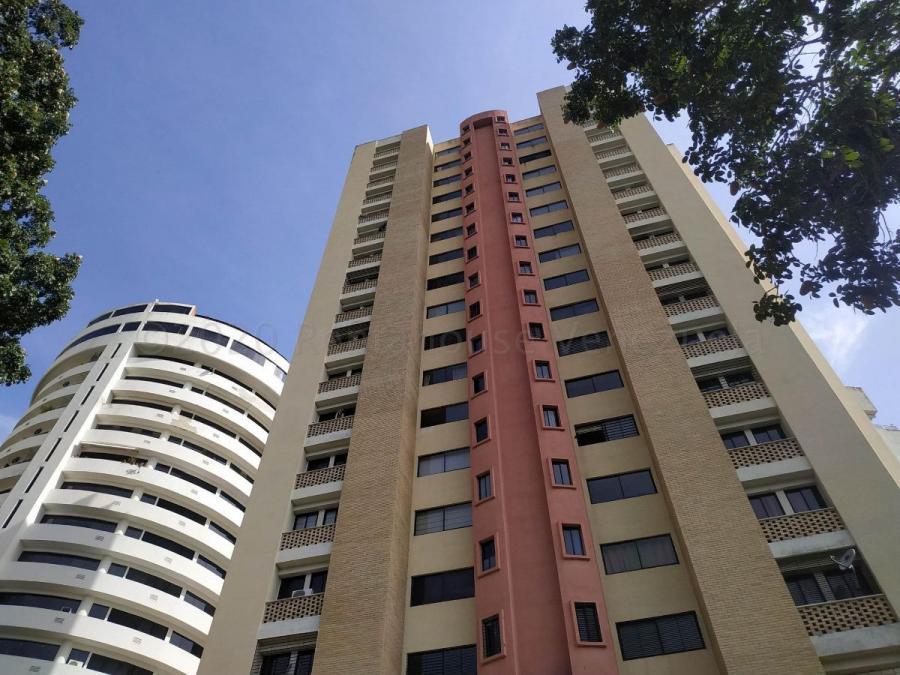 Foto Apartamento en Venta en El Parral, Valencia, Carabobo - U$D 35.000 - APV135996 - BienesOnLine