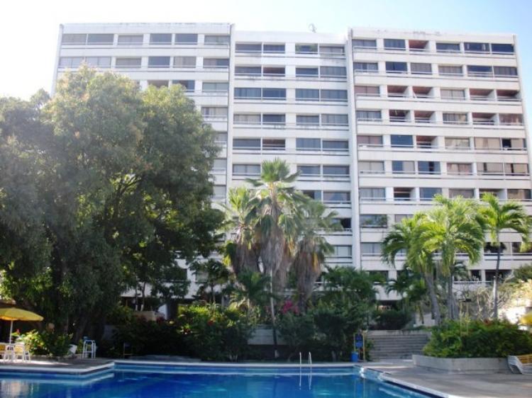 Foto Apartamento en Venta en Caraballeda, Vargas - BsF 590.000 - APV18454 - BienesOnLine