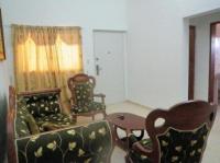 Apartamento en Venta en guanadito Punto Fijo