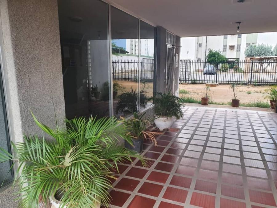 Foto Apartamento en Venta en LA FLORIDA, Maracaibo, Zulia - U$D 7.000 - APV134777 - BienesOnLine