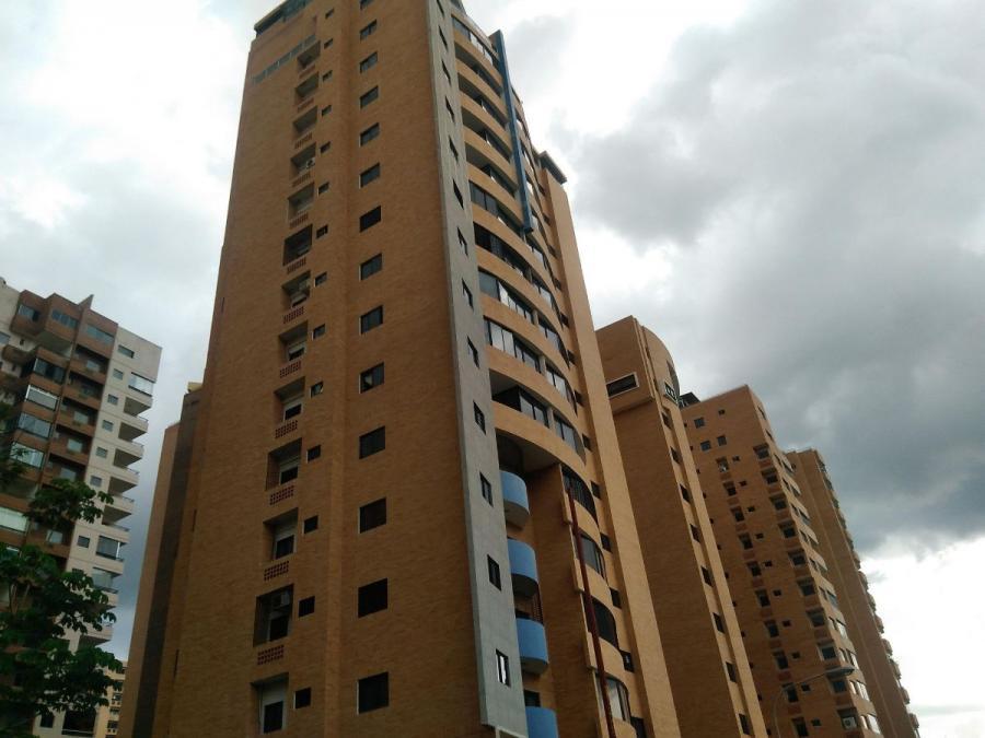 Foto Apartamento en Venta en la  trigale�a, Valencia, Carabobo - U$D 145.000 - APV136549 - BienesOnLine