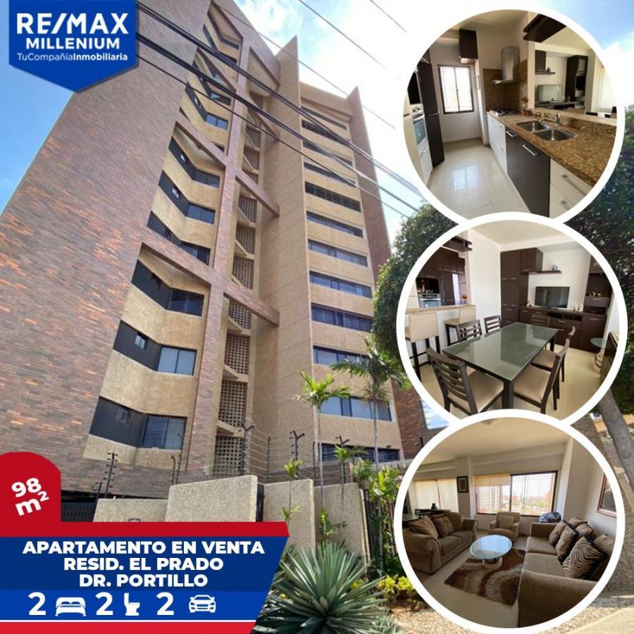 Foto Apartamento en Venta en Maracaibo, Zulia - U$D 35.000 - APV150668 - BienesOnLine