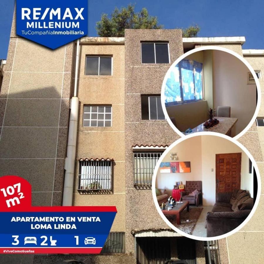 Foto Apartamento en Venta en Maracaibo, Zulia - U$D 11.500 - APV150671 - BienesOnLine