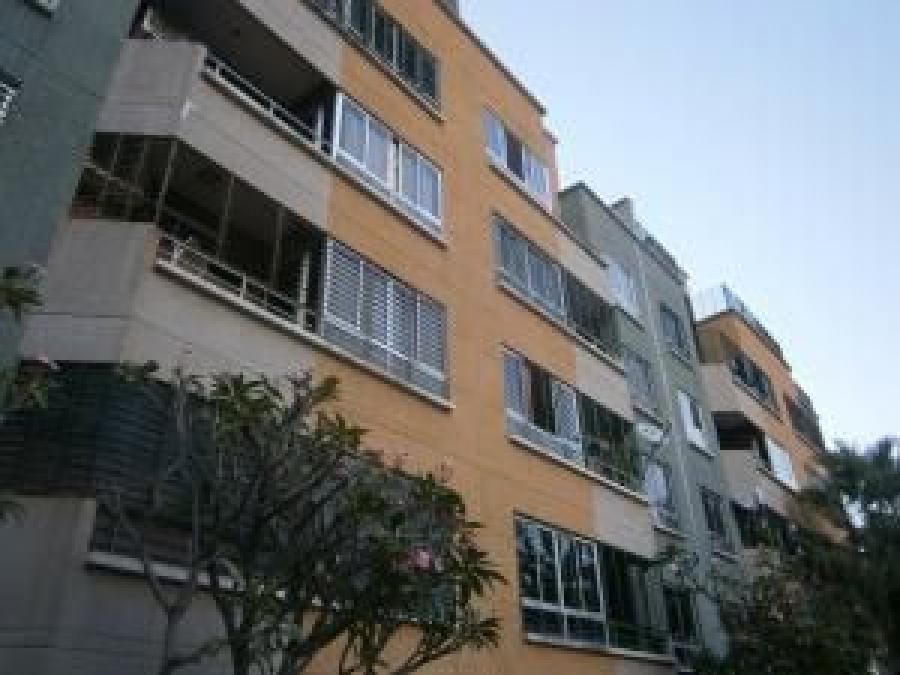 Foto Apartamento en Venta en paso real san diego carabobo, San Diego, Carabobo - U$D 30.000 - APV144734 - BienesOnLine