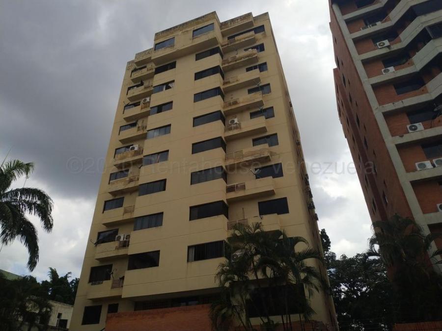Foto Apartamento en Venta en sabana larga Valencia Carabobo, Valencia, Carabobo - U$D 16.000 - APV137488 - BienesOnLine