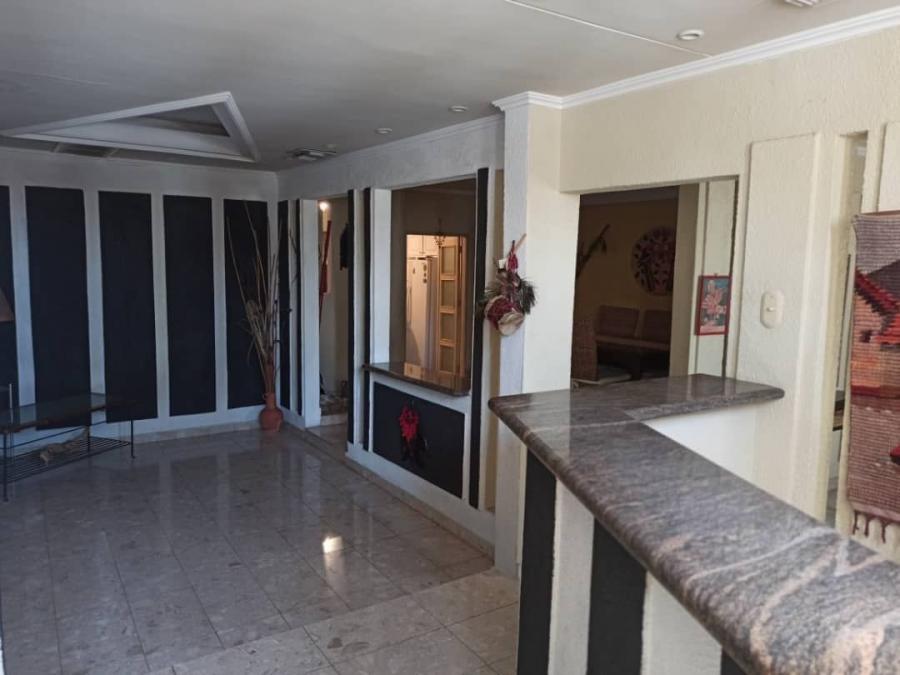 Foto Apartamento en Venta en SOCORRO, Maracaibo, Zulia - U$D 25.000 - APV135446 - BienesOnLine