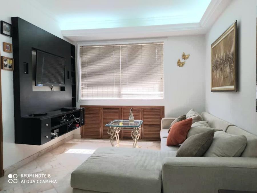 Foto Apartamento en Alquiler en ZONA NORTE, Maracaibo, Zulia - U$D 800 - APA147435 - BienesOnLine