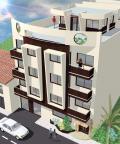 Apartamento en Venta en Altos de Paramillo San Cristóbal