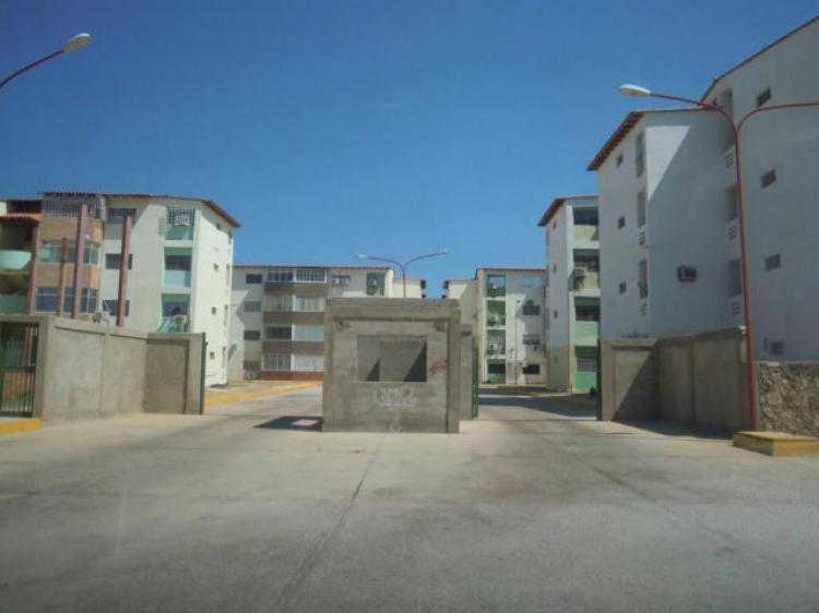 Foto Apartamento en Venta en Carirubana, Punto Fijo, Falc�n - APV74363 - BienesOnLine