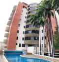 Apartamento en Venta en Lecheria Diego Bautista Urbaneja