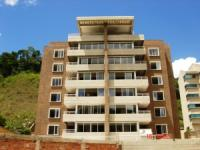 Apartamento en Venta en LOMAS DE LOS CAMPITOS Caracas