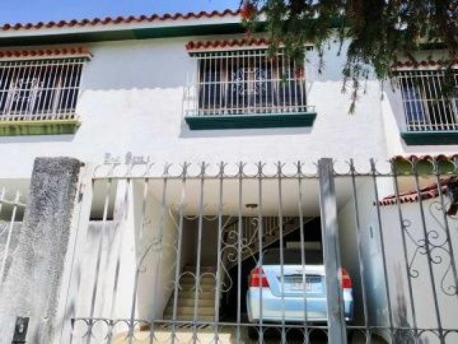 Foto Casa en Venta en Valencia, Carabobo - 176 m2 - U$D 38.500 - CAV100508 - BienesOnLine