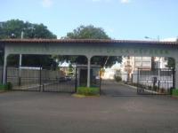 Apartamento en Venta en  Calabozo