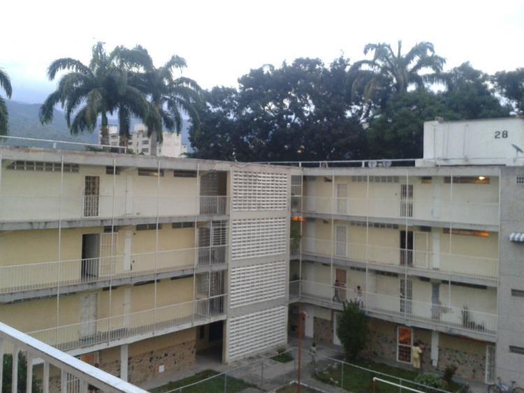 Foto Apartamento en Venta en Ca�a de Azucar, Maracay, Aragua - BsF 38.000.000 - APV93845 - BienesOnLine