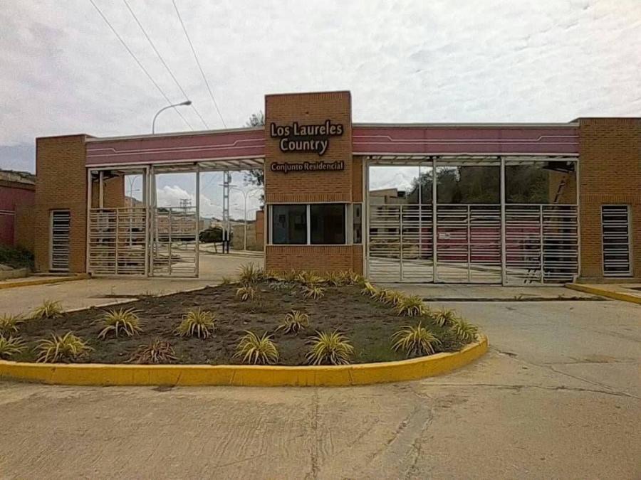 Foto Apartamento en Venta en Autopist charallave-ocumare, Charallave, Miranda - U$D 9.000 - APV129227 - BienesOnLine