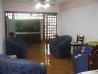 Apartamento en Venta en  Santa Cruz