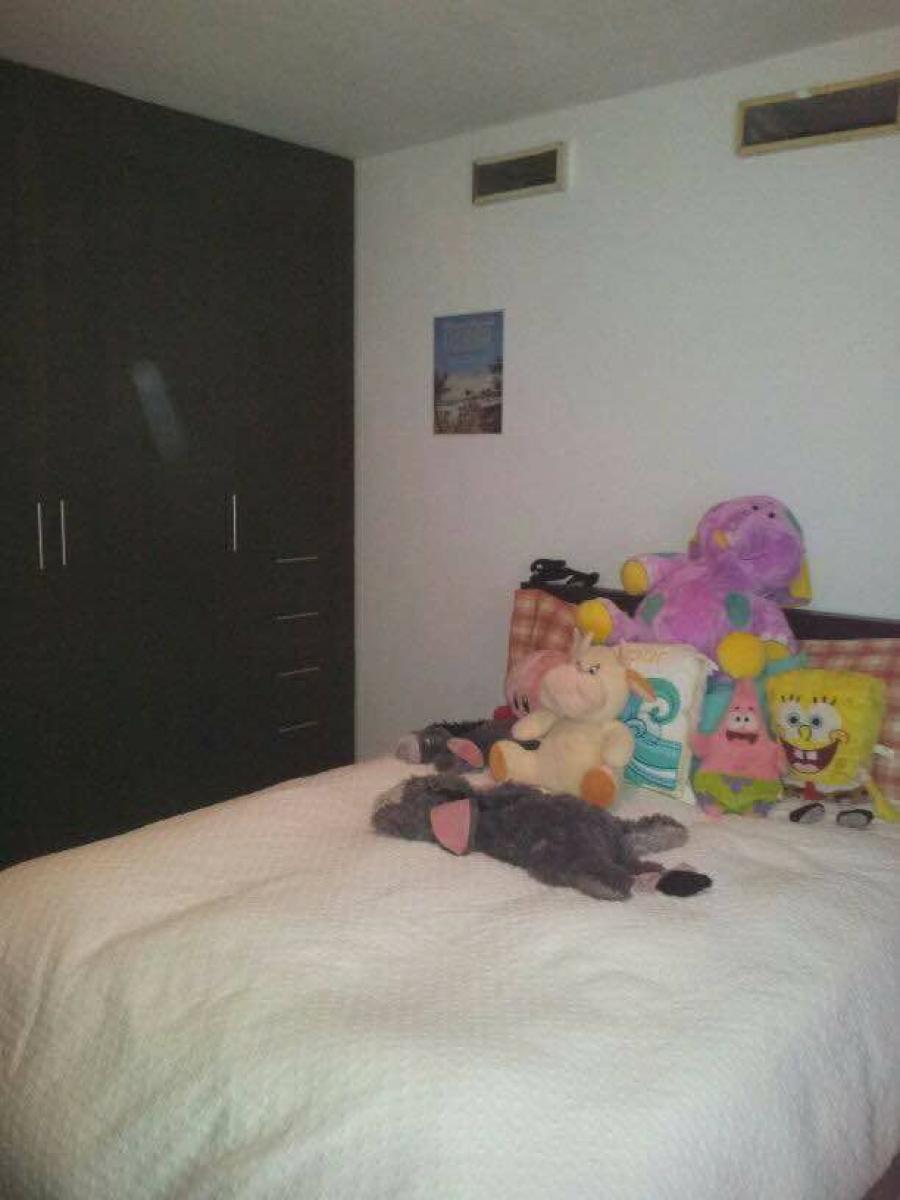 Foto Apartamento en Venta en Ciudad Guayana, Bol�var - U$D 81.000 - APV141763 - BienesOnLine