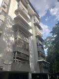 Apartamento en Venta en municipio sucre Sucre