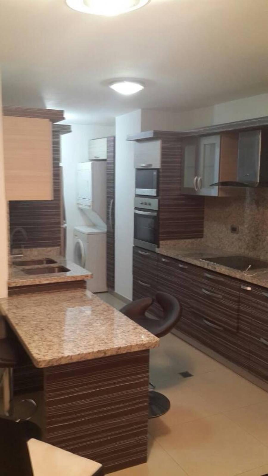 Foto Apartamento en Venta en Ciudad Guayana, Ciudad Guayana, Bol�var - U$D 65.000 - APV141766 - BienesOnLine