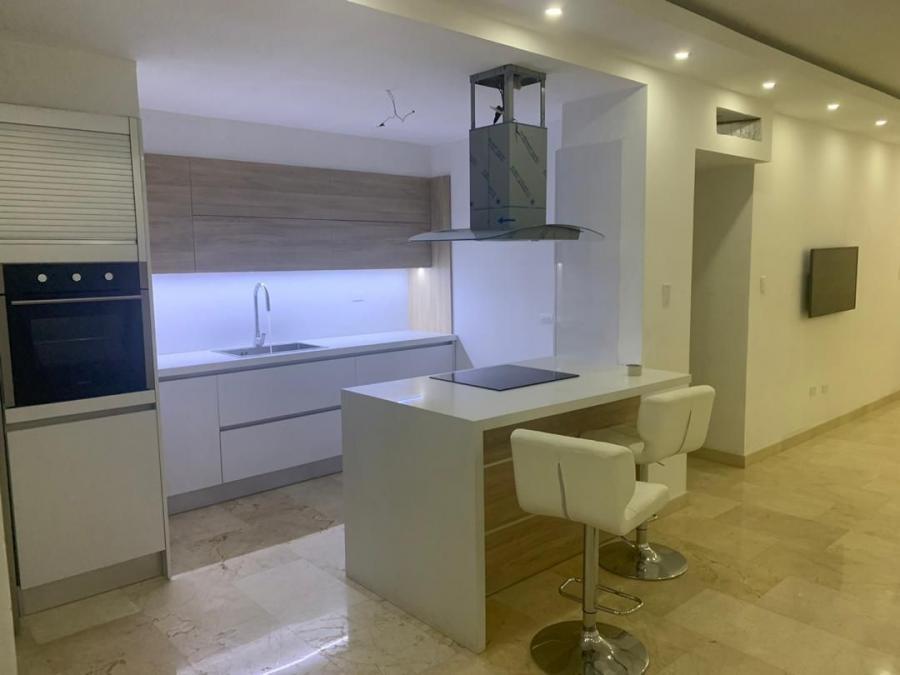 Foto Apartamento en Venta en Ciudad Guayana, Bol�var - U$D 105.000 - APV150756 - BienesOnLine