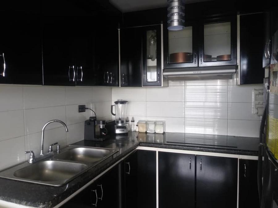 Foto Apartamento en Venta en Ciudad Guayana, Bol�var - U$D 10.000 - APV150752 - BienesOnLine